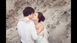 Свадьба Глеба и Елены 7 сентября 2013