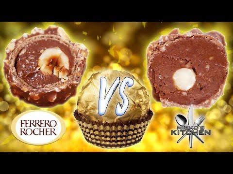 FerreroRocherYT
