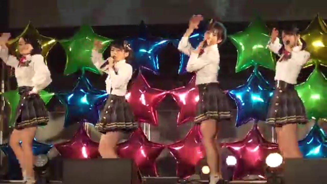 20150510 AKB48 チーム8 ビッグ...