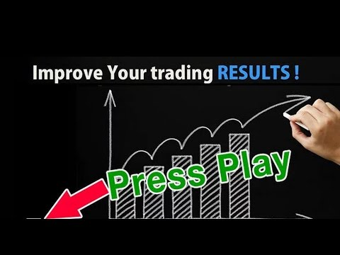 Tracking Trades to Triumph | NinjaTrader Back Testing | Online Journal