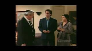 Seinfeld Actor Death