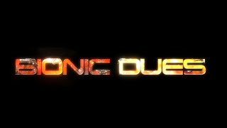 Bionic Dues - Full Soundtrack + Textures + Pictures | Compilation