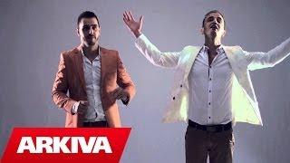 Valon Azizi & Hevzi Kumanova - Po shkelqen (Official Video HD)