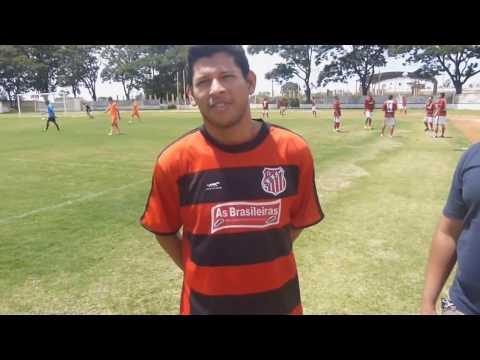 PORQUE O SPORT BRASILIA DEVE SER PATROCINADO PELO VITORIA SPOTS online video cutter com 1