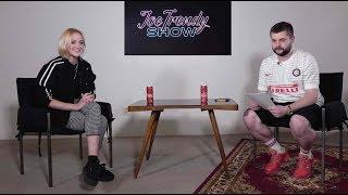 Joe Trendy Show - Emma Drobná