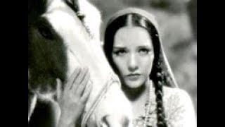 Она хотела уйти из жизни красиво-Лупе Велес.