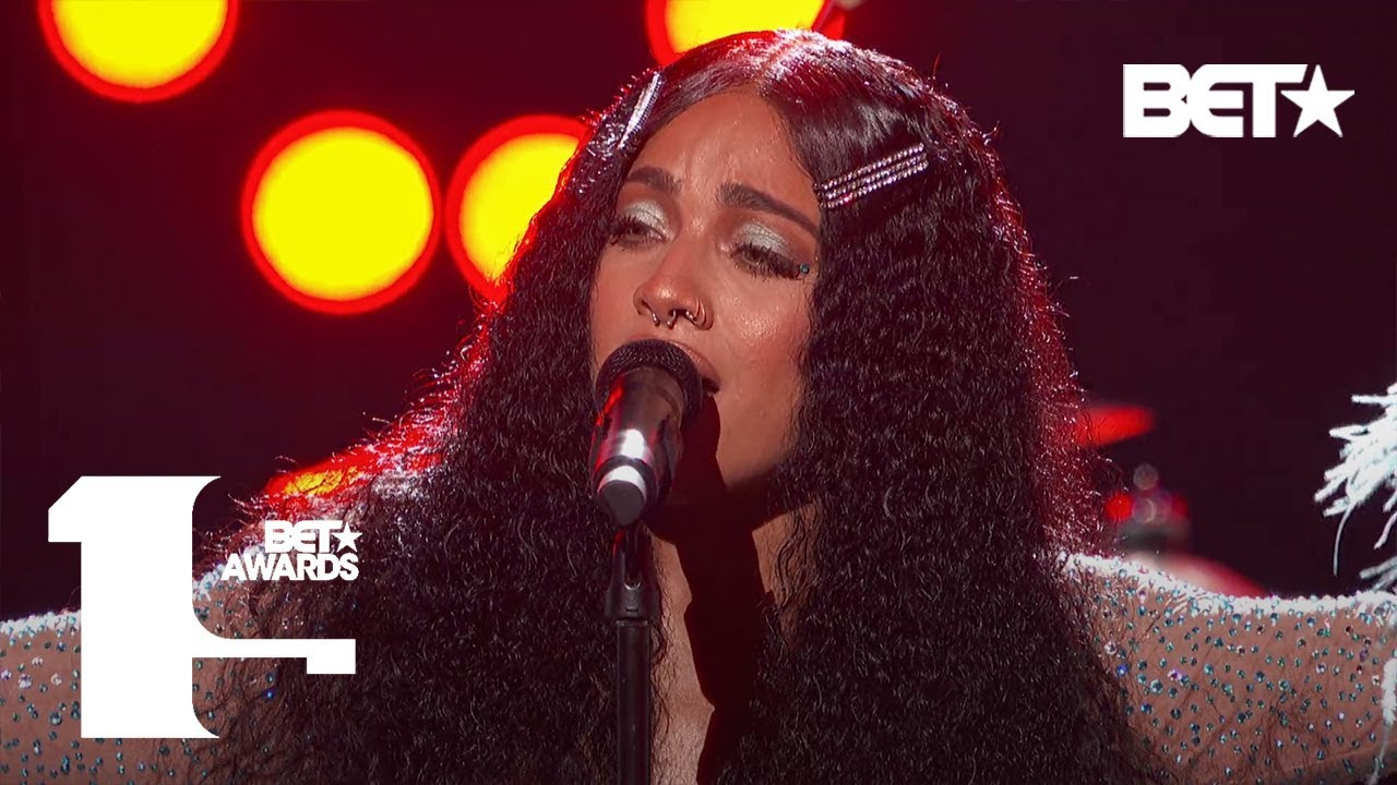 BET Awards 2019: Watch All The Performances Here | Vibe