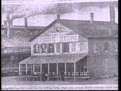 Springfield Had No Shame: The Springfield Race Riot of 1908 Part One
