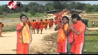 HD New 2014 Bhojpuri Bolbam Song | Tohar Deewana Jamana Bhail | J.P SAGAR