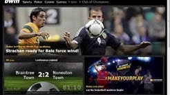 www.bwin.com Poker Review by TopPokerSites.com