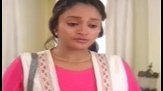 Gambar cover In Harihar Nagar | Super Hit Malayalam  Full Movie | Mukesh & Siddiqu & Jagatheesh
