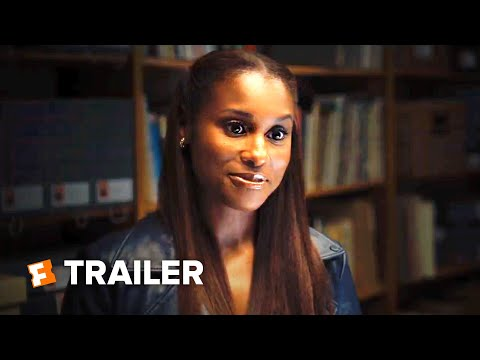 The Photograph Trailer #2 (2020) | Movieclips Trailers