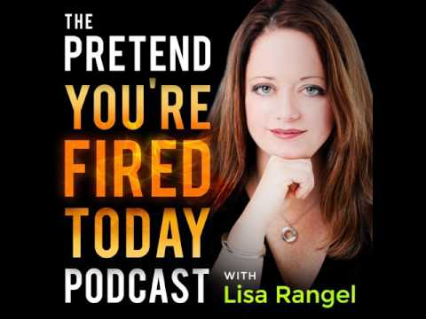 Lisa Rangel | 3 Specific Cultural Fit Interview Questions to prepare to answer