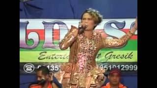 Video Aldasta Bersama Ayu Santoso (Bintang Pantura) - Sambalado download MP3, 3GP, MP4, WEBM, AVI, FLV Oktober 2017