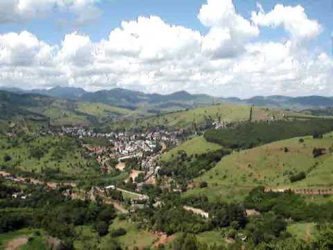 Astolfo Dutra Minas Gerais fonte: i.ytimg.com