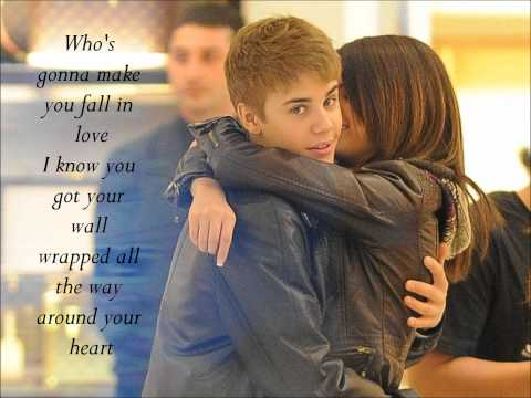 Justin Bieber - Fall (Lyrics) HQ