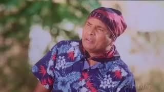 Aravind Bolar and Bojaraj Vamanjur comedy | Golmal Tulu Movie comedy scene