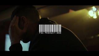 Making of Big Boy Blue - Kotk (JDR Studios)
