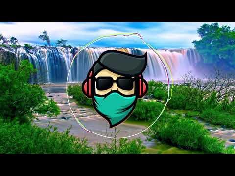 Maroon 5 - Girls Like You (NerdBox Remix)