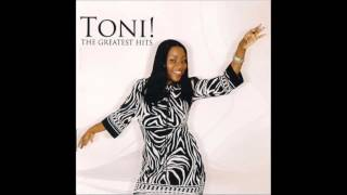 Toni Norville - Love Will Never Let You Down feat. Peter Ram