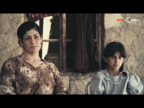 Sahim Omar Kalifa - ARTE TV