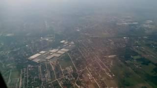 видео Авиабилеты Киев - Варшава
