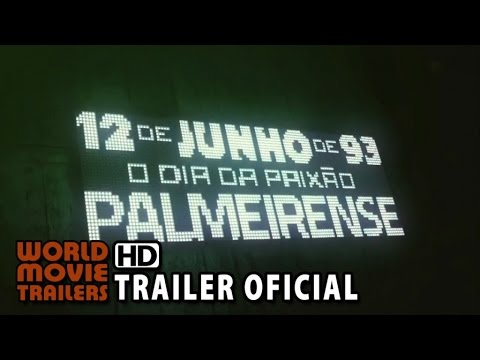 Trailer do filme O Teste Decisivo