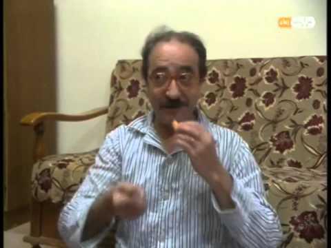 مسلسل أحلام أبو الهنا حلقة 22 كاملة HD 720p / مشاهدة اون لاين