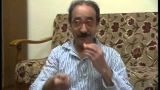 مسلسل أحلام أبو الهنا - الحلقة 22 (كاملة)
