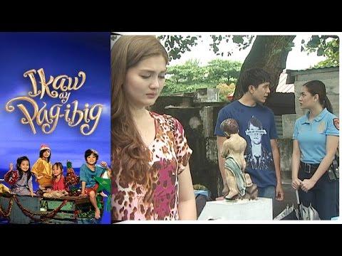 Ikaw ay Pag-ibig - Episode 26