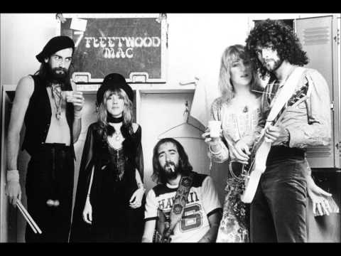 Behind the Rumours: Johnnie Walker Meets Fleetwood Mac