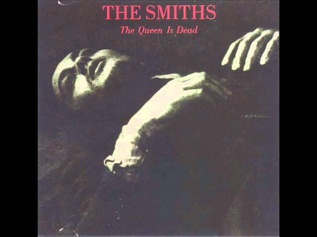 The Smiths - Bigmouth Strikes Again [Sub ENG|ESP] Chords - Chordify
