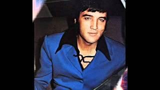 Susan When She Tried - Elvis Presley. wmv