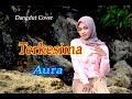 Download Mp3 Terkesima Rhoma Irama Aura Dangdut Cover