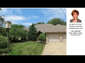 249 Johnston Road, Upper St. Clair, PA Presented by Karen Marshall.