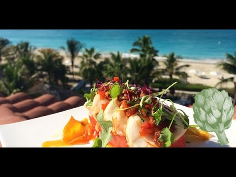 A Look at Caribbean Cuisine | Potluck Video
