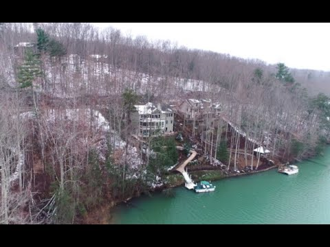 Case Study: Fairfield Glade, Tennessee