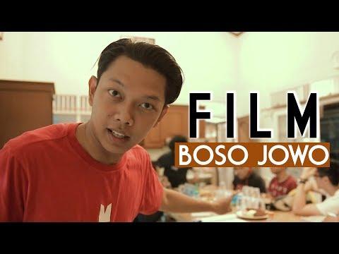 FILM BOSO JOWO