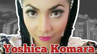 Lagu Yoshica Komara Terbaru 2018 Sandiwara Dwi Warna