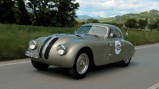 CLASSIC CARS 1925-1960