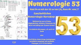peter schneider numerologie