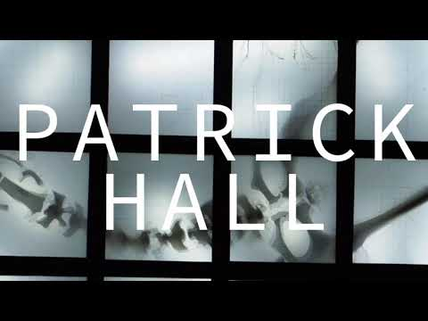Melbourne Art Fair 2020 -  Patrick Hall