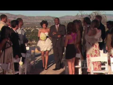 The game season 3 episode 2122 I want it all and I want it nowThe Wedding part 4 of 4