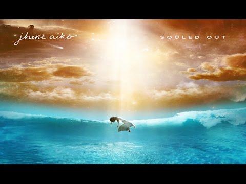 Jhene Aiko-Blue Dream (Lyrics)