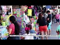 Video de Mazatlán