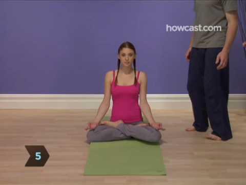 how to do the lotus pose  yoga academies