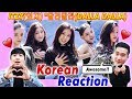 Download  Eng Sub 🔥korean Boys React To Itzy - 달라 달라  Dalla