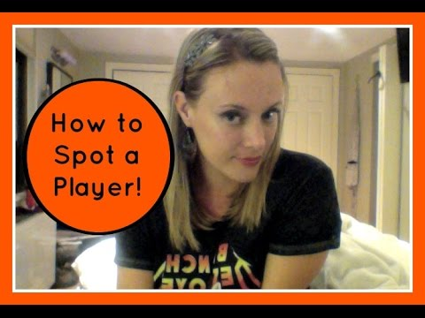 FUCKBOY ADVICE: How To Spot A Player