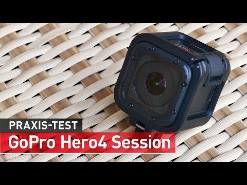 GoPro HERO4 - Skiing the Weekend 2из YouTube · Длительность: 2 мин8 с