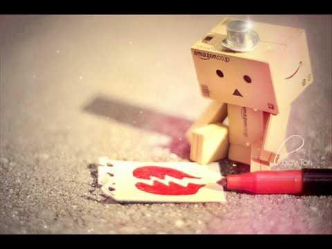 Wo bist du ich vermisse dich